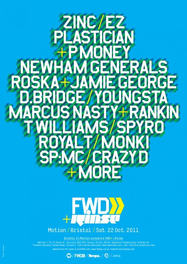 FWDRinse_BristolOct2011_WEB