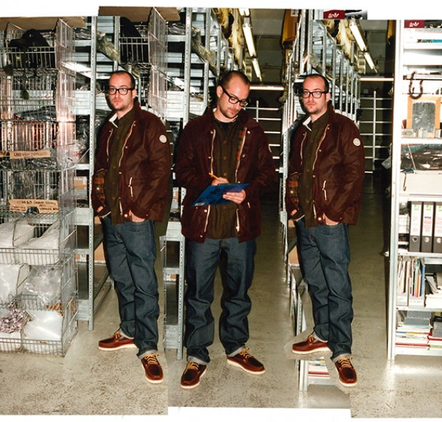 The-Hideout-Fall-2011-Lookbook-2