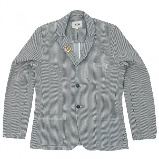 00-012-2011_apccarhartt_captainjacket_blue_large