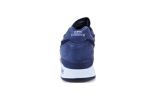 New Balance M1300NR (Navy White) 658b306688