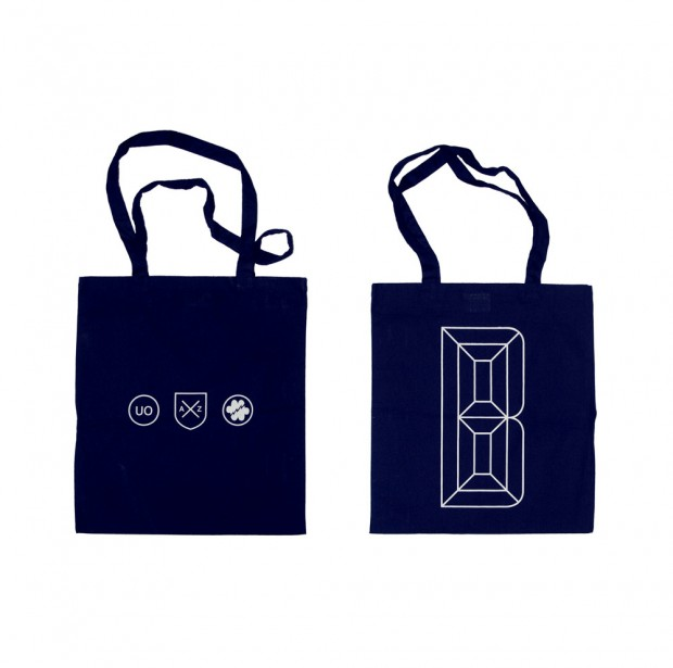 B_tee_bags_double_square