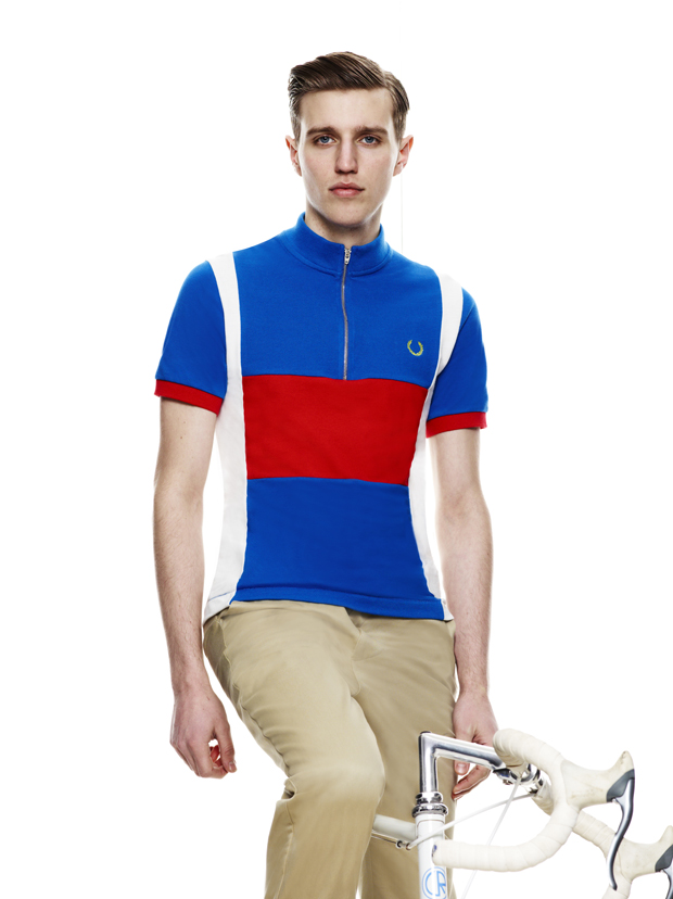 Fred-Perry-Cycling-Blank-Canvas-5