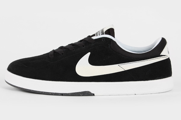 Nike-SB-Koston-One-Black-White-4