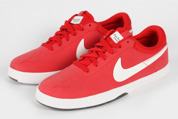 Nike-SB-Koston-One-Red-White-1
