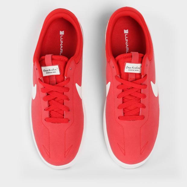 Nike-SB-Koston-One-Red-White-3