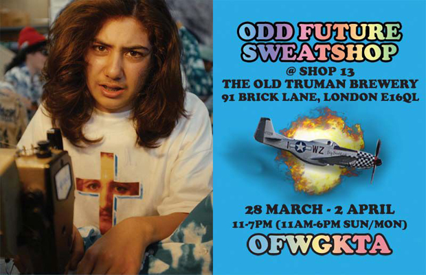 Odd-Future-Sweatshop-London-March-April-2012