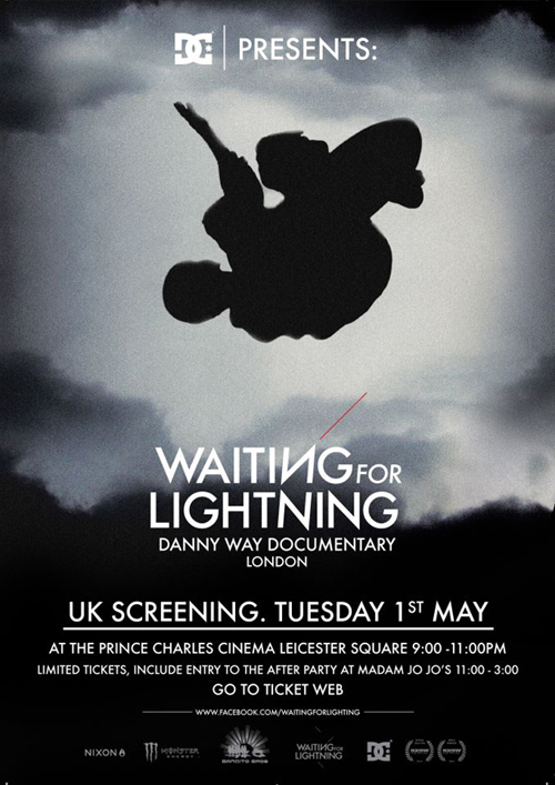 DC-Presents-Waiting-for-Lightning-1