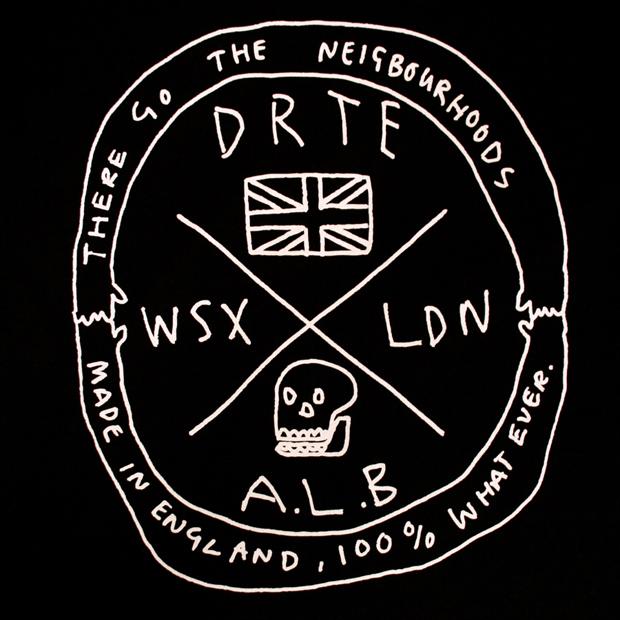 DRTE-x-Arrogant-Little-Boy-6