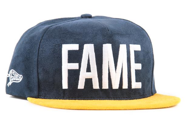 Hall-of-Fame-Spring-12-Ewing-Snapbacks-4