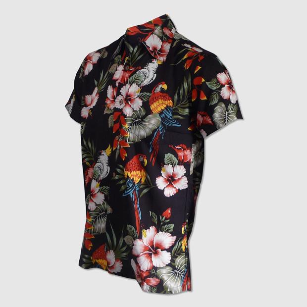 Makahiki-Sunset-Hawaiian-Shirts-6