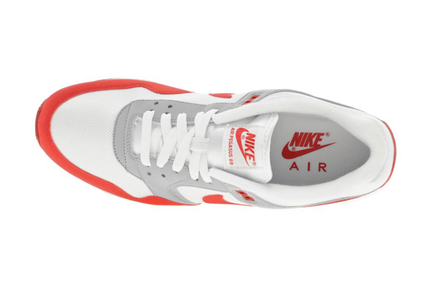 Nike-Air-Pegasus-89-Air-Max-1-OG-03