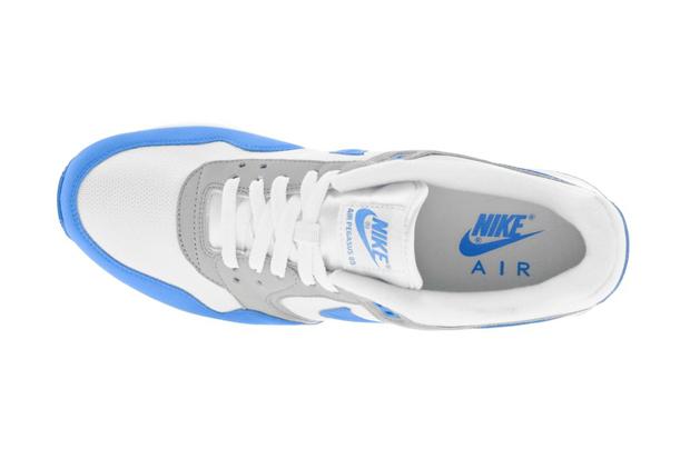 Nike-Air-Pegasus-89-Air-Max-1-OG-06