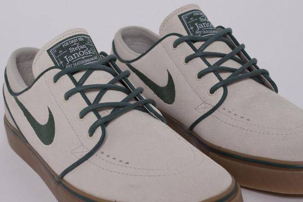 5d62fbd89960c Nike SB Stefan Janoski  Bonsai 420