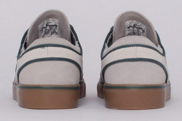 Nike-SB-Janoski-Bonsai-420-4