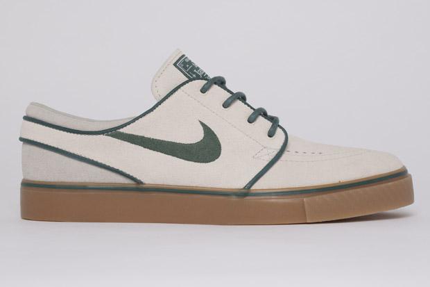 Nike-SB-Janoski-Bonsai-420-5