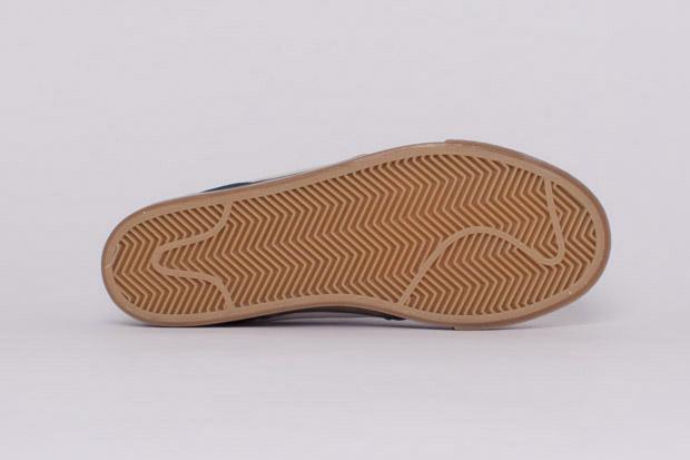Nike-SB-Janoski-Bonsai-420-6