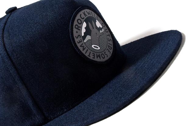 Rockwell-by-Parra-Outside-Sometimes-Headwear-2