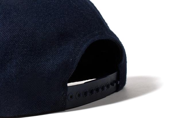 Rockwell-by-Parra-Outside-Sometimes-Headwear-3