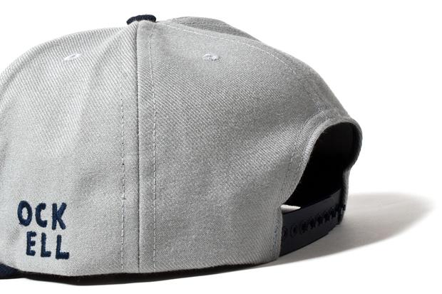 Rockwell-by-Parra-Outside-Sometimes-Headwear-6