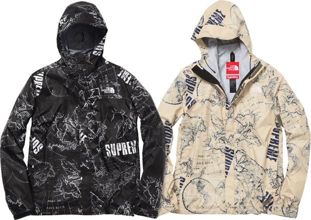 Supreme-x-The-North-Face-SS12-2