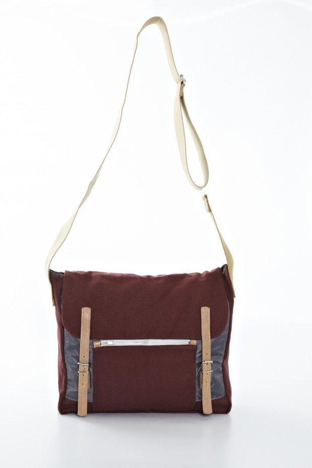 Tent Bags_EP_2012_095