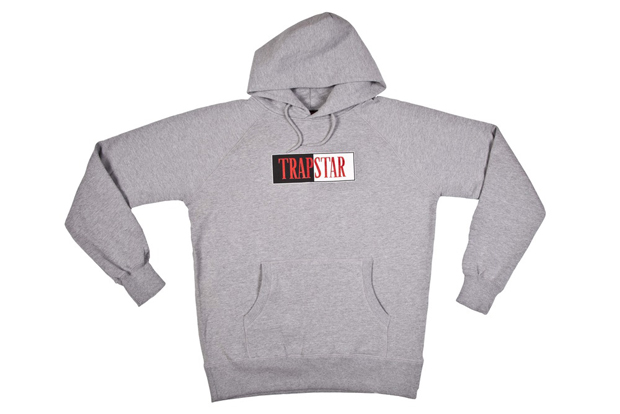 Trapstar-The-World-Is-Yours-Collection-3