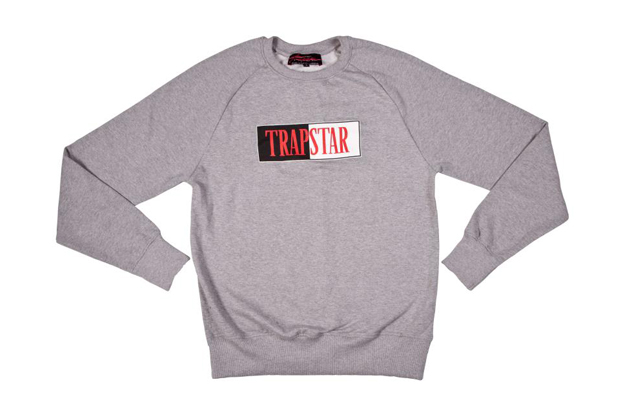Trapstar-The-World-Is-Yours-Collection-5