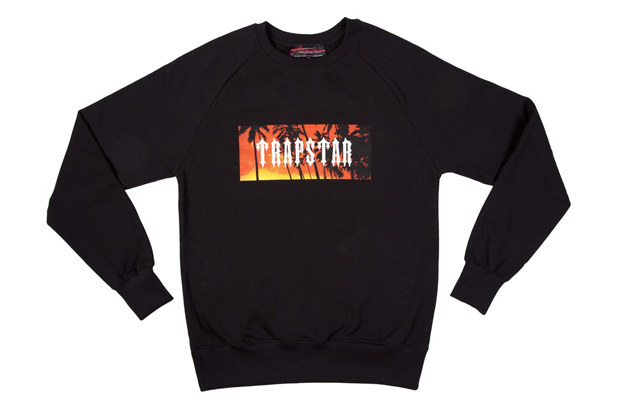 Trapstar-The-World-Is-Yours-Collection-6