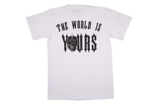 Trapstar-The-World-Is-Yours-Collection-8