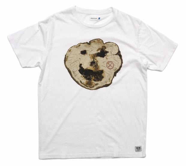 Wood-Wood-10-Year-Anniversary-T-Shirts-Museum-Studio