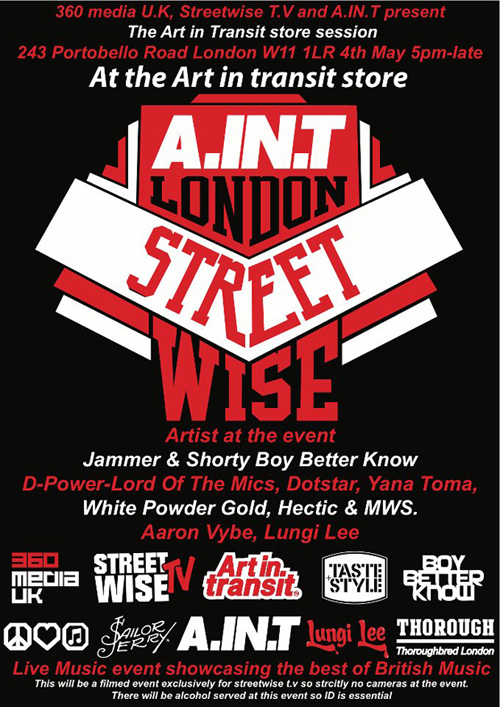 Aint-London-Streetwise-Store-Session-1