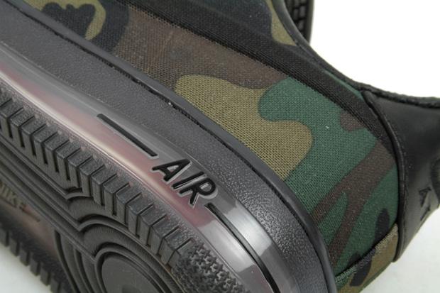 Nike-Air-Force-1-Low-Max-Air-VT-Camo-4