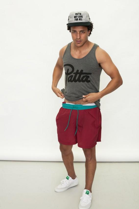 Patta-Spring-Summer-2012-Collection-15