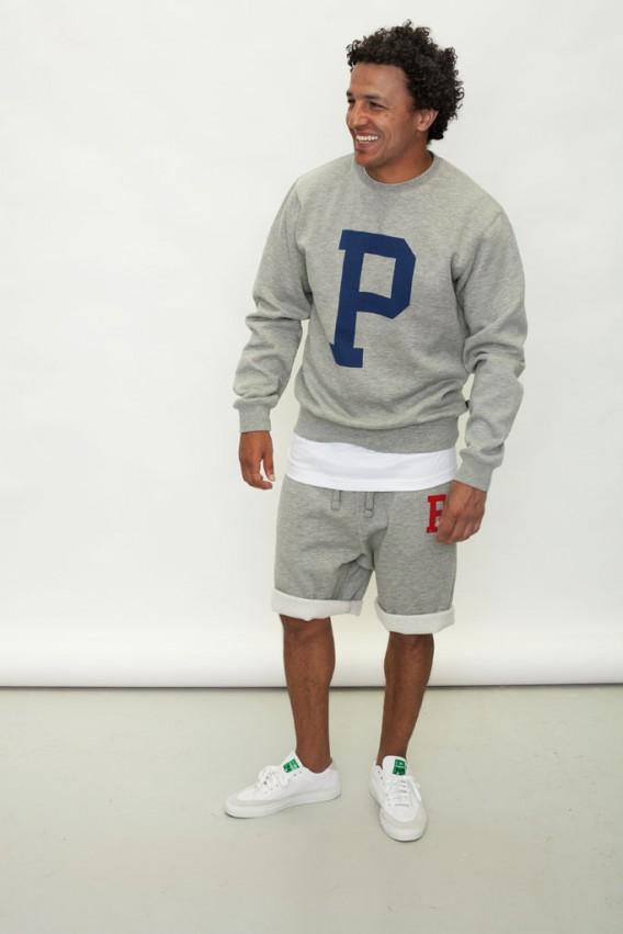 Patta-Spring-Summer-2012-Collection-9