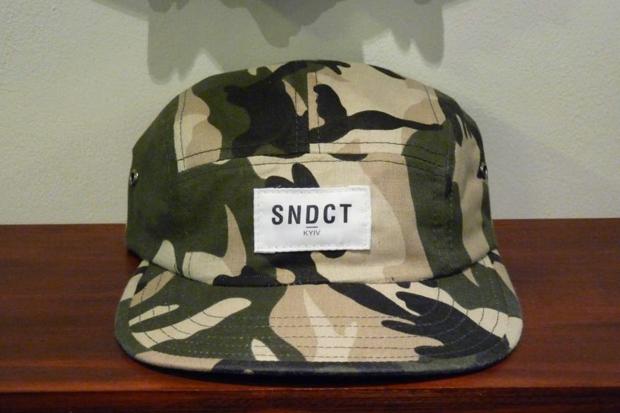 SNDCT-Spring-Summer-Drop-3