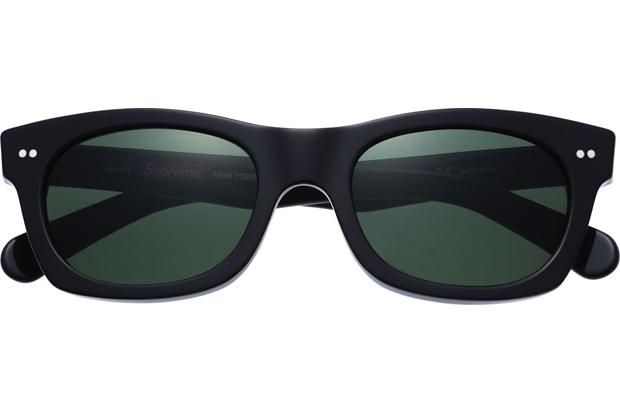 Supreme-The-Alton-Sunglasses-black-2