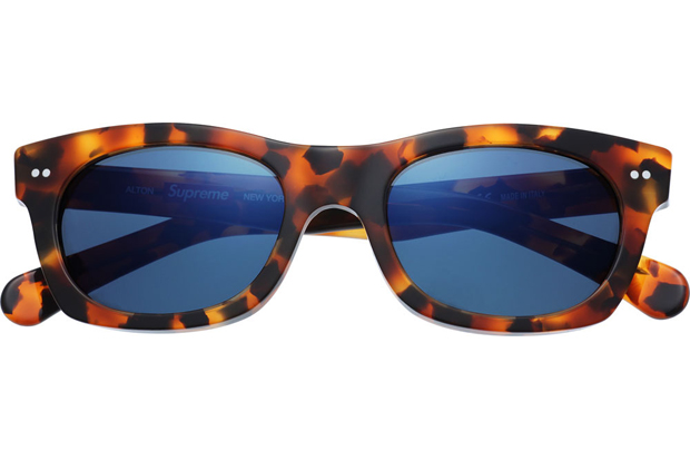 Supreme-The-Alton-Sunglasses-tortoise-2