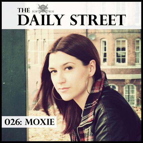 The-Dail-Street-Mixtape-026-Moxie