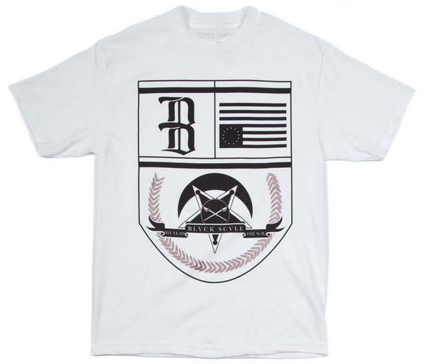 Black-Scale-SS12-Tees-4