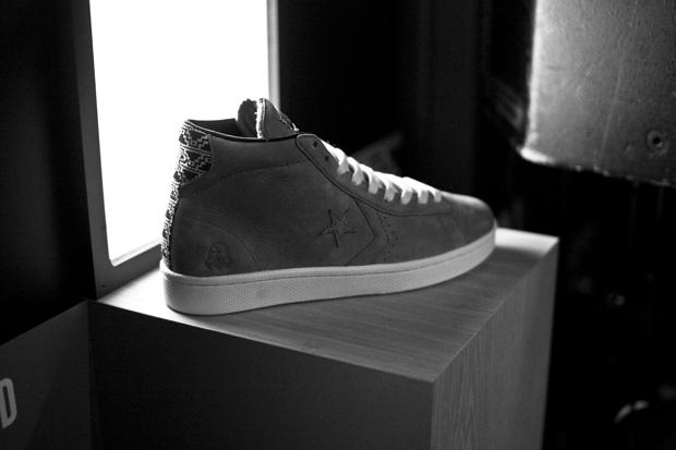 Converse-footpatrol-pro-leather-recap12