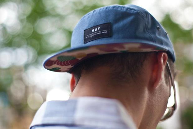 HUF-Summer-2012-Collection-Lookbook-9