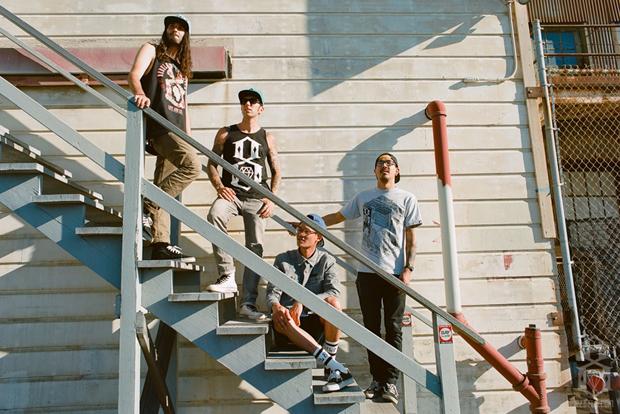 REBEL8-Summer-2012-Lookbook-0