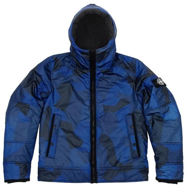 04-07-2012_stoneisland_m90reflectivecamouflagejacket_blue_large