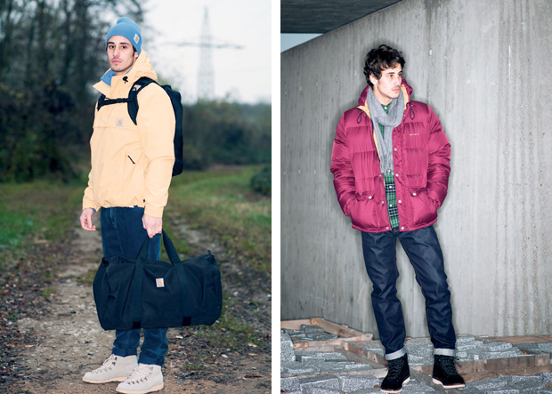 Carhartt-AW12-Mens-Lookbook-04