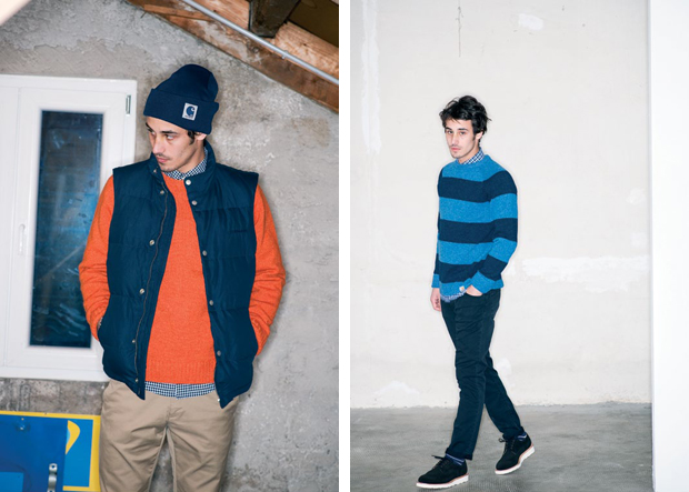 Carhartt-AW12-Mens-Lookbook-06