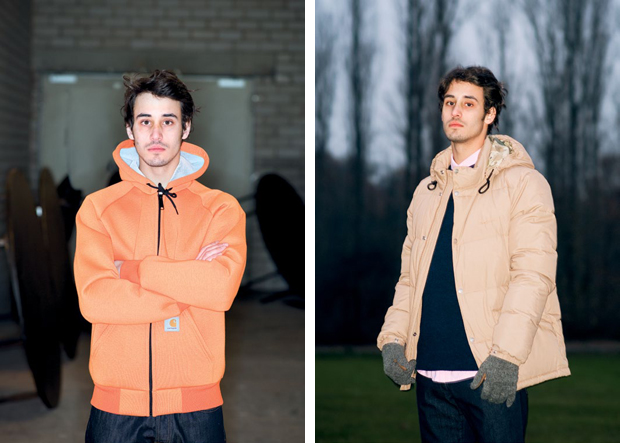 Carhartt-AW12-Mens-Lookbook-08