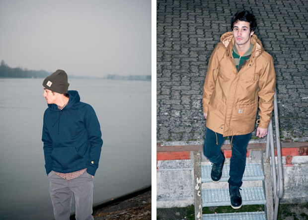 Carhartt-AW12-Mens-Lookbook-10