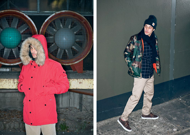 Carhartt-AW12-Mens-Lookbook-14