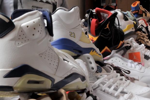 Crepe-City-Nike-Summer-Selection-Recap-2
