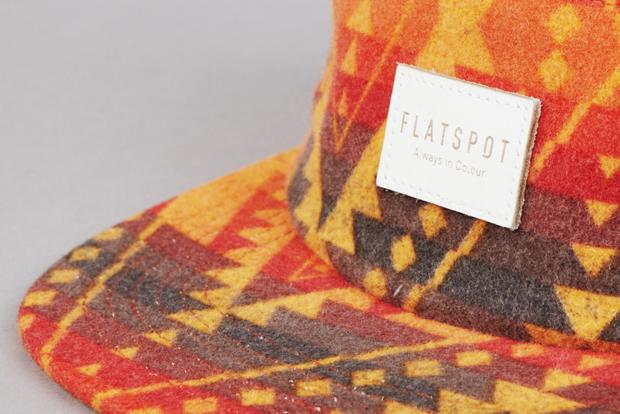 Flatspot-Native-Fleece-5-Panels-6